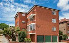 4/49 Forsyth Street, Kingsford NSW