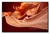 Lower Antelope Canyon Glow (seagr112) Tags: unitedstates arizona page pageaz lowerantelopecanyon slot canyon slotcanyon rock