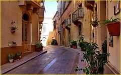 171026 Wonderful Three Cities (74) (Aben on the Move) Tags: malta europe vacation