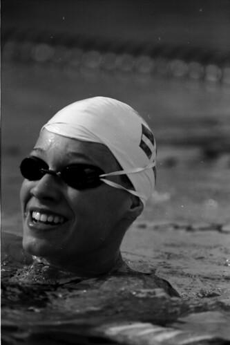 226 Swimming_EM_1989 Bonn