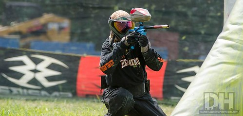 paintball-phenomenon-Gateway-Nationals-RT2-2017-72
