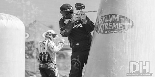 paintball-phenomenon-Gateway-Nationals-RT2-2017-60