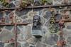 Pražský hrad, Zahrada Na Valech - DSC_3443p (Milan Tvrdý) Tags: prague praha praguecastle pražskýhrad hradčany czechrepublic plečnik josipplečnik zahradanavalech gardenontheramparts
