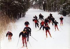 20021178-1998.02-nordic-ski-011