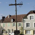 Béthines (Vienne) thumbnail