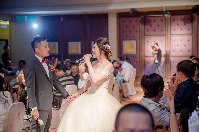 天旗&佳季Wedding-447