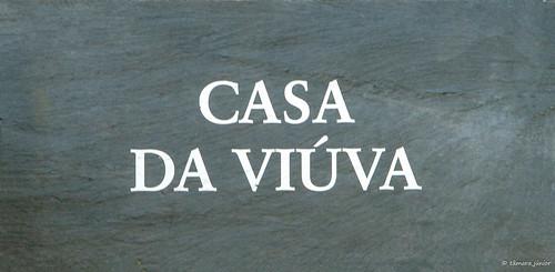 35.- Penafiel - Quintandona (200)