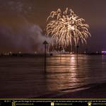 Southend Fireworks thumbnail