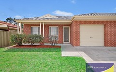 2/68 Martin Street, Armidale NSW