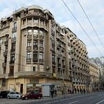 Bucharest, Romania thumbnail