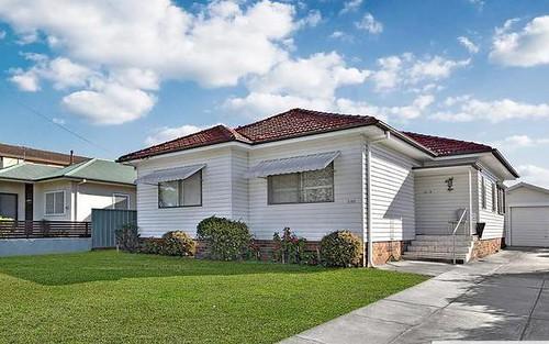 Lidcombe NSW