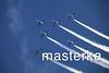 デルタループ5 (masterka1) Tags: ブルーインパルス 入間 入間航空祭 飛行機 自衛隊 航空自衛隊 航空祭