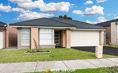 24 Olive Grove, Officer VIC