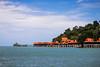 Maleisië-1393 (AKiewiet) Tags: langkawi kedah maleisië my