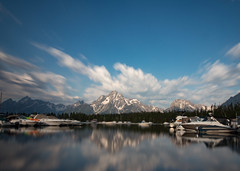 20170719-IMG_3034.jpg (chieffoley) Tags: 2017westernroadtrip photostyle landscape vacation exportingtags event wrt2017blogexport grandteton lake mountain
