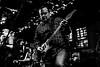 20171201 FB4A5121 (Rob Chickering) Tags: barband leeharveys livemusic pettytheft tompetty dallas texas unitedstates