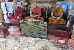 Wat Phra Singh (Chiang Mai, Thailand) (courthouselover) Tags: thailand เมืองไทย mueangthai ประเทศไทย prathetthai siam สยาม kingdomofthailand ราชอาณาจักรไทย ratchaanachakthai chiangmai เชียงใหม่ เทศบาลนครเชียงใหม่ chiangmaiprovince จังหวัดเชียงใหม่ asia southeastasia associationofsoutheastasiannations asean အရှေ့တောင်အာရှနိုင်ငံများအသင်း samahanngmgabansasatimogsilangangasya perhimpunanbangsabangsaasiatenggara សមាគមប្រជាជាតិអាស៊ីអាគ្នេយ៍ ສະມາຄົມປະຊາຊາດແຫ່ງອາຊີຕະເວັນອອກສຽງໃຕ້ persatuannegaraasiatenggara 东南亚国家联盟 தென்கிழக்காசியநாடுகளின்கூட்டமைப்பு สมาคมประชาชาติแห่งเอเชียตะวันออกเฉียงใต้ hiệphộicácquốcgiađôngnamá