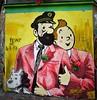 Time to get some #parislove ? 😉 #Art by #Combo. . #paris #streetart #graffiti #urbanart #graffitiart #urbanart_daily #graffitiart_daily #streetarteverywhere #streetart_daily #wallart #mural #ilovestreetart #igersstreetart #streetartparis #msaparis #t (Ferdinand 'Ferre' Feys) Tags: ifttt instagram combo pasteup wheatpaste paris france streetart artdelarue graffitiart graffiti graff urbanart urbanarte arteurbano ferdinandfeys