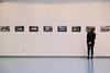 Städtische Galerie Haus Seel, Siegen (Werner Schnell Images (2.stream)) Tags: ws ausstellung haus seel mustafa kizilcay serie handschuhfach siegen