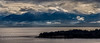 20171124om5_B242454-Pano.jpg (spirithills) Tags: juandefucastrait colwood landscape portangeles britishcolumbia sea sky ocean water mountain olympics washingtonstate olympic mountains