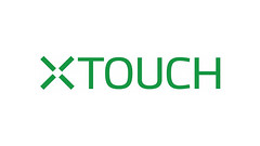 Xtouch Smartphone (Photo: phoneusbdriver1 on Flickr)