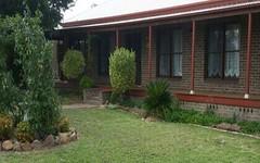 4 Hartmann Drive, Tamworth NSW