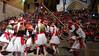 Tarragona 06 (Duguna, Iruñeko dantzariak) Tags: santatecla tarragona duguna iruñekodantzariak trokeodantzak tradizionala traditional dantza dantzariak iruñea