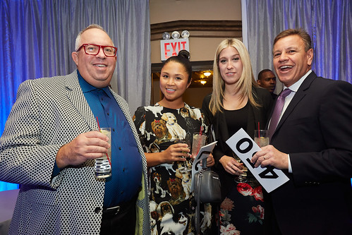 """2017 Two Ten VIP Dinner • <a style=""""font-size:0.8em;"""" href=""""http://www.flickr.com/photos/45709694@N06/38010446265/"""" target=""""_blank"""">View on Flickr</a>"""