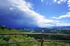 Signal Mountain viewpoint, Grand Teton NP, USA (Andrey Sulitskiy) Tags: usa grandteton wyoming