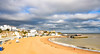 Viking Bay (philbarnes4) Tags: vikingbay broadstairs thanet kent england bay viking holiday seaside philbarnes dslr nikond5500