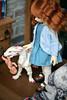 doll (Vlastelin Nichego) Tags: dollzone cuartodolls dolls toys