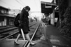 Cold Day_01 (Takashi.Tachi) Tags: