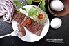 20171122-DAO_0263 攝影棚拍攝,食物攝影,牛排,牛肉,烤肉,蔬菜,新鮮,煎牛排,蛋 (Chen Liang Dao 陳良道 hyperphoto華藝影像網) Tags: 攝影棚拍攝 食物攝影 牛排 牛肉 烤肉 蔬菜 新鮮 切割 裁切 廣告素材 素材 元素 吃 美食 享受 溫度 熱情 溫暖 甜蜜 幸福 快樂 親切 溫馨 開胃 食慾 美味 料理 食材 食物 飲食 糧食 食品 廚藝 烹飪 烹調 餐具 盤子 室內 清新 生活 魅力 浪漫 背景 留白 飽滿 滿足 慾望 感受 嚐鮮 原料 材料 味道 健康 養生 色 香 味 煎牛排 洋蔥 蛋