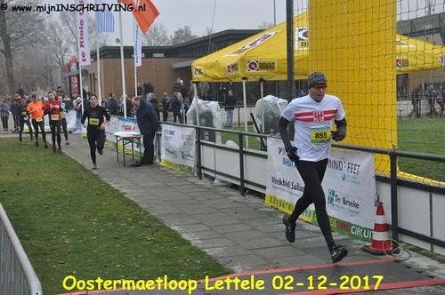 Oostermaetloop_Lettele_02_12_2017_0459