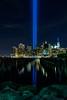2016.09.11-25-TributeLights (jpe81) Tags: manhattan nyc night oneworldtradecenter tributeinlight newyork unitedstates us