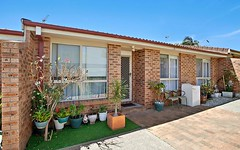 2/35 Griffiths Street, Oak Flats NSW