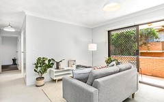 8/30 Park Avenue, Westmead NSW