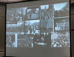 2017.11.04 Annual Conference on DC History, Washington, DC USA 0297