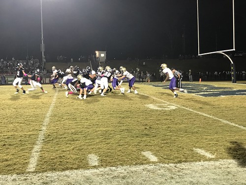 "Newnan vs East Coweta - November 3, 2017 Great American Rivalry Series • <a style=""font-size:0.8em;"" href=""http://www.flickr.com/photos/134567481@N04/38121951842/"" target=""_blank"">View on Flickr</a>"
