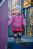 Eve (stephanrudolph) Tags: people friends girl family baby toddler cute d750 nikon handheld london uk gb park england europe europa 50mm 50mm14 50mm14d 50mmf14 50mmf14d