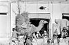 1973-12-05 Herat (16) (DJHiker) Tags: afganistan