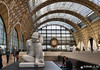 DSC03486 (pleroma_4_all) Tags: travel photography worldtraveller tourist tourism paris parisfrance france landmarks famouslandmarks orsay orsaymuseum artmuseum finearts