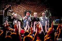 Illusion - live in Kraków 2017 fot. Łukasz MNTS Miętka-49