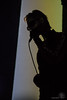 Joe Cardamone performs @ Mandela Hall, Belfast