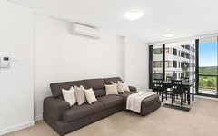 215/135 Pacific Highway, Hornsby NSW