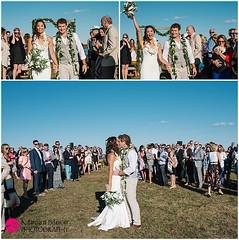 Martha's-Vineyard-fall-wedding-MP-160924_23 (m_e_g_b) Tags: bostonweddingphotographers bostonweddingphotography edgartown edgartownwedding marthasvineyard mathasvineyardwedding newenglandweddingphotographers newenglandweddingphotography creativeweddings wedding weddingphotography