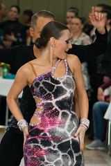Tidal (quinet) Tags: 2016 berlin blauesbandderspree easter ostern pâques sporttanz tanz beautiful belle dance dancesport danse fashion mode schön sportdance women germany 276