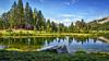 Tuolumne Meadows1 (danngrider) Tags: tuolumnemeadows tuolumneriver yosemitenationalpark yosemite waterwheelfalls californiafalls lecontecalls tuolumnefalls glenaulinfalls