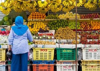 FruitStand1.jpg