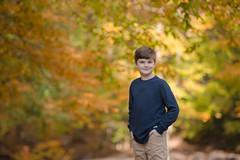 autumn mini session 2017 (Lux Digital   Atlanta Photographer) Tags: ga atlanta autumn dunwoody fall familyphotographer georgia luxdigital minisession park photographer photosession photoshoot